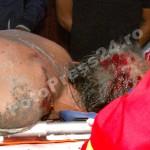 calcat de tir_accident mortal_str.craiovei-FotoPress24.ro-Mihai Neacsu (5)
