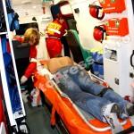 calcat de tir_accident mortal_str.craiovei-FotoPress24.ro-Mihai Neacsu (6)