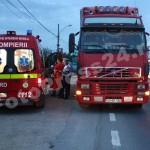 calcat de tir_accident mortal_str.craiovei-FotoPress24.ro-Mihai Neacsu (7)