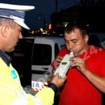 calcat de tir_accident mortal_str.craiovei-FotoPress24.ro-Mihai Neacsu (8)