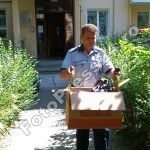 canabis-FotoPress24.ro-Mihai Neacsu (2)