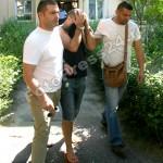 canabis-FotoPress24.ro-Mihai Neacsu (5)