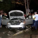 foto acc.prundu autobaza-FotoPress24.ro-Mihai Neacsu (1)