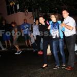 foto acc.prundu autobaza-FotoPress24.ro-Mihai Neacsu (10)