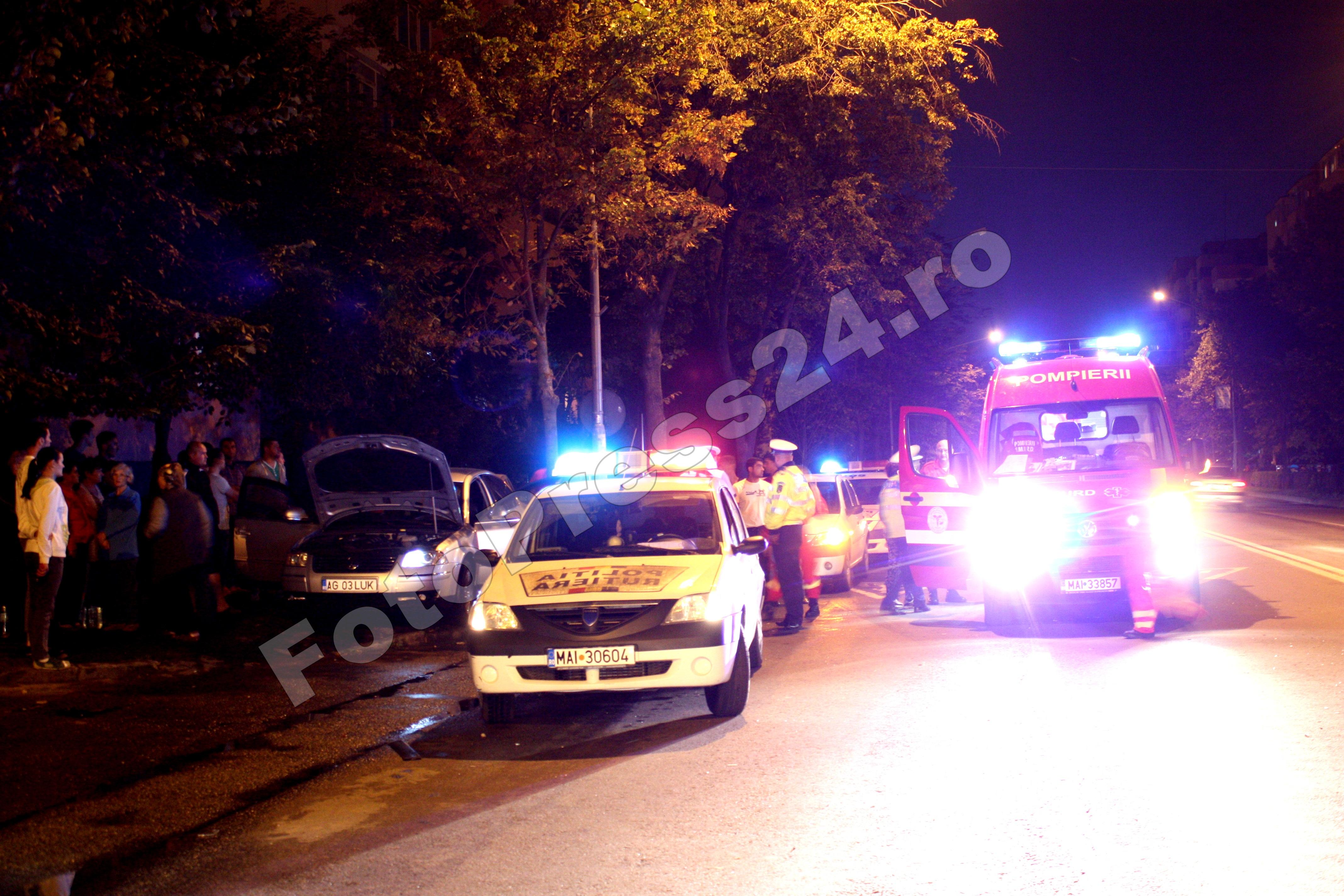 foto acc.prundu autobaza-FotoPress24.ro-Mihai Neacsu (2)