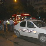 foto acc.prundu autobaza-FotoPress24.ro-Mihai Neacsu (3)