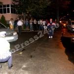 foto acc.prundu autobaza-FotoPress24.ro-Mihai Neacsu (5)