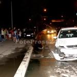 foto acc.prundu autobaza-FotoPress24.ro-Mihai Neacsu (6)