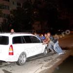 foto acc.prundu autobaza-FotoPress24.ro-Mihai Neacsu (7)