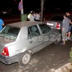 foto acc.prundu autobaza-FotoPress24.ro-Mihai Neacsu (8)