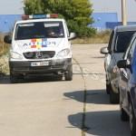 gasit mort-FotoPress24.ro-Mihai Neacsu (1)