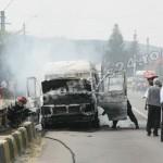incendiu microbus-FotoPress24.ro-Mihai Neacsu  (2)