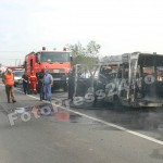 incendiu microbus-FotoPress24.ro-Mihai Neacsu  (5)