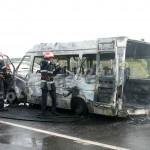 incendiu microbus-FotoPress24.ro-Mihai Neacsu  (6)