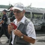 incendiu microbus-FotoPress24.ro-Mihai Neacsu  (7)