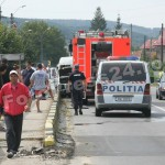 incendiu microbus-FotoPress24.ro-Mihai Neacsu  (9)