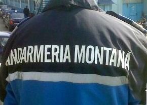 jandarmeria-montana