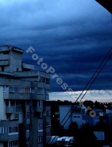 meteo-foto-Mihai Neacsu