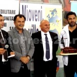 olimpiada-detinutilor-mioveni -FotoPress24  (10)