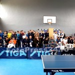 olimpiada-detinutilor-mioveni -FotoPress24  (11)