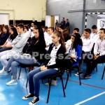 olimpiada-detinutilor-mioveni -FotoPress24  (12)