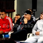 olimpiada-detinutilor-mioveni -FotoPress24  (15)