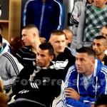 olimpiada-detinutilor-mioveni -FotoPress24  (16)