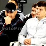 olimpiada-detinutilor-mioveni -FotoPress24  (17)