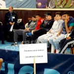 olimpiada-detinutilor-mioveni -FotoPress24  (18)