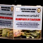 olimpiada-detinutilor-mioveni -FotoPress24  (2)