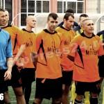 olimpiada-detinutilor-mioveni -FotoPress24  (21)