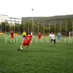 olimpiada-detinutilor-mioveni -FotoPress24  (22)
