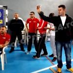olimpiada-detinutilor-mioveni -FotoPress24  (23)