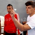 olimpiada-detinutilor-mioveni -FotoPress24  (24)