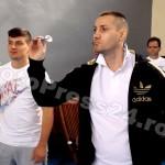olimpiada-detinutilor-mioveni -FotoPress24  (25)