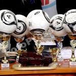 olimpiada-detinutilor-mioveni -FotoPress24  (3)