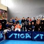 olimpiada-detinutilor-mioveni -FotoPress24  (4)