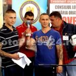 olimpiada-detinutilor-mioveni -FotoPress24  (6)