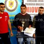 olimpiada-detinutilor-mioveni -FotoPress24  (7)