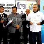 olimpiada-detinutilor-mioveni -FotoPress24  (8)