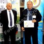 olimpiada-detinutilor-mioveni -FotoPress24  (9)