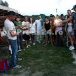 surpriza galerie Fc.Arges1953-FotoPress24.ro-Mihai Neacsu (11)