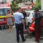 tentativa suicid-FotoPress24.ro-Mihai Neacsu (1)