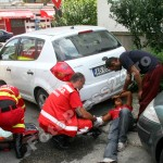 tentativa suicid-FotoPress24.ro-Mihai Neacsu (3)