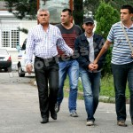 tilharie-FotoPress24.ro-Mihai Neacsu (1)