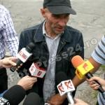 tilharie-FotoPress24.ro-Mihai Neacsu (2)