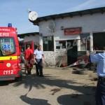 vulcanizare_accident mortal-FotoPress24.ro-Mihai Neacsu (1)