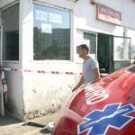 vulcanizare_accident mortal-FotoPress24.ro-Mihai Neacsu (2)