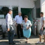 vulcanizare_accident mortal-FotoPress24.ro-Mihai Neacsu (3)