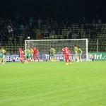 CS.Mioveni-Dinamo1-0-FotoPress24.ro-Mihai Neacsu (10)